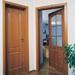 Drzwi ochronne